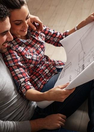 oyak anker bank meinrahmenkredit. Black Bedroom Furniture Sets. Home Design Ideas