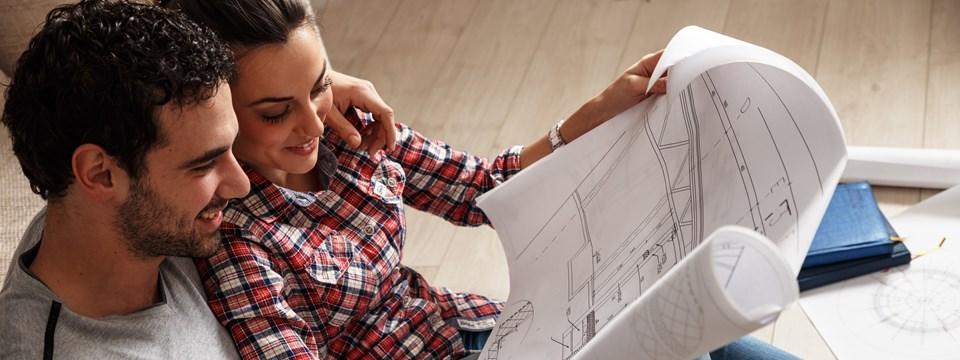 oyak anker bank meinwunschkredit. Black Bedroom Furniture Sets. Home Design Ideas