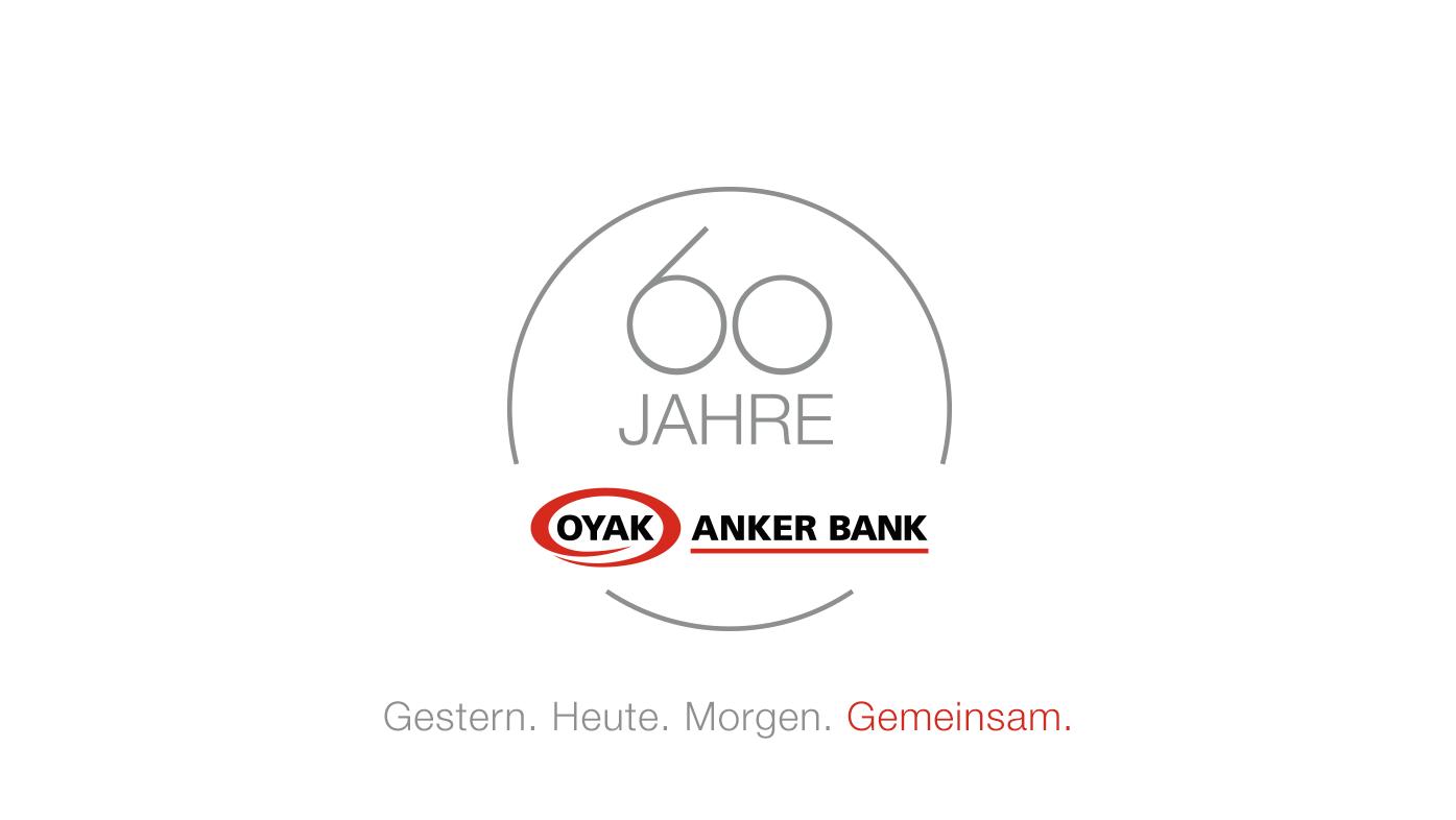 Oyak Anker Bank Gmbh
